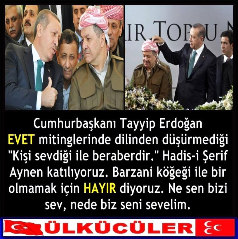 ulkuculer-barzani-erdogan